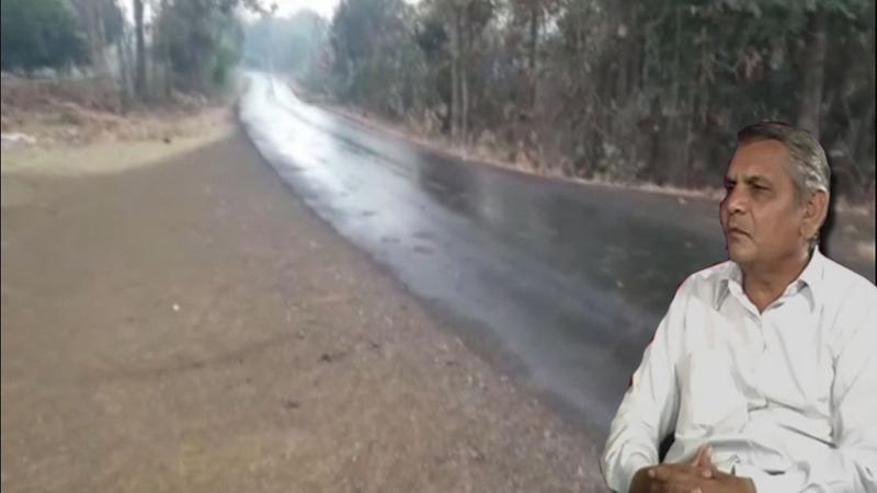 બનાસકાંઠામાં વાવાઝોડા સાથે વરસાદ, અંબાલાલે કરી ગુજરાતના ચોમાસાની આગાહી