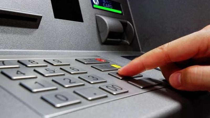 રેલ્વે સ્ટેશનો પર થશે ATMની સંખ્યામાં વધારો  રેલ્વે મંત્રાલય નહીં વસૂલે ચાર્જ