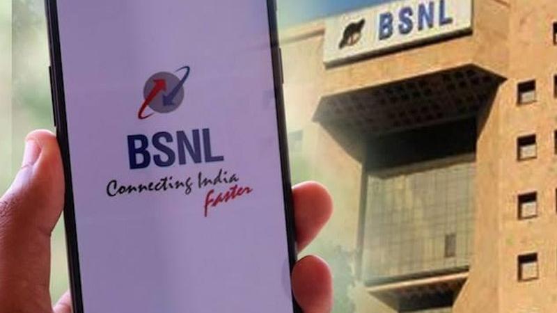 BSNLએ લોન્ચ કર્યા કોમ્બો પેક્સ  મળશે 600GB ડેટા અને અનલિમિટેડ કૉલિંગ