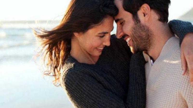 મહિલાઓને વધારે પસંદ આવે છે દાઢી વાળા પુરૂષ