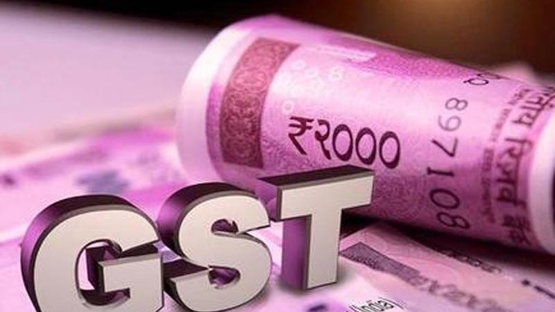 નાના વેપારીઓને મળશે GST રિટર્ન ભરવામાં રાહત