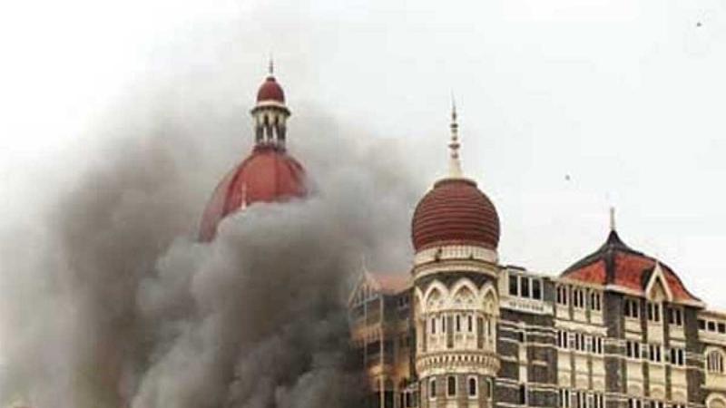 26/11ના આતંકવાદી હુમલામાં શહિદ થયેલ દીવના અમરચંદનું 10 વર્ષ પછી પણ નથી મળ્યું મરણનું પ્રમાણપત્ર