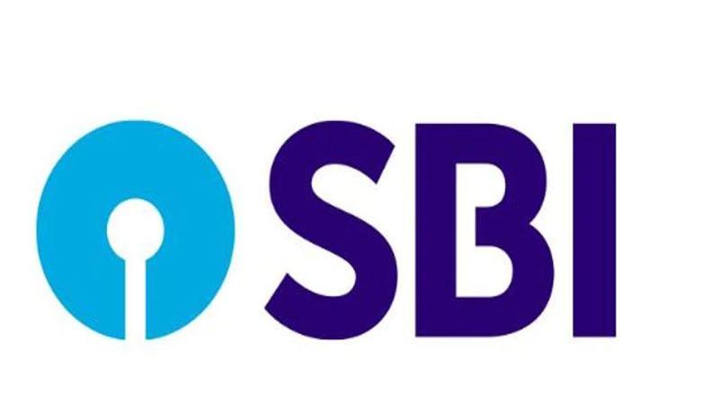 1 મે થી બદલાઇ રહ્યો છે SBIનો નિયમ, 42 કરોડ ગ્રાહક પર થશે સીધી અસર