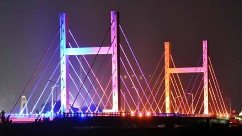 Report: ઝડપથી વિકસતા શહેરોમાં ભારતનો દબદબો  20માંથી 17 ભારતનાં...