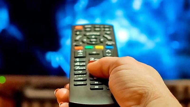 TV ચેનલોના નવા નિયમ પહેલા TRAIએ જાહેર કર્યુ પ્રાઇસ લિસ્ટ  જાણો ચેનલોની કિંમત