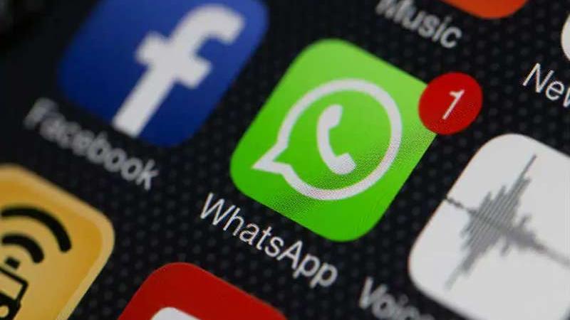 પરેશાન કરી શકે છે Whatsapp પર આવનારું આ ફીચર