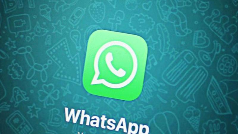 સ્ક્રીનશૉટ લીધા વગર જ સેવ કરો Whatsapp સ્ટેટસ, આ રહી ટિપ્સ