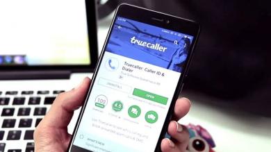 શું તમારા સ્માર્ટફોનમાં છે Truecaller ? તો આ બાબત જાણી લો નહીંતર...