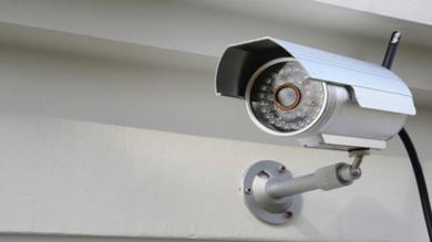 આજે પુરવઠા બોર્ડની બેઠક, ગોડાઉનમાં CCTV કેમેરા લગાવવા અંગે ઠરાવ થશે પસાર
