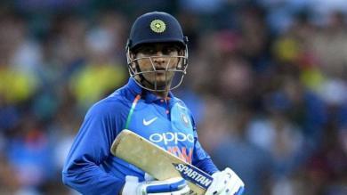 સ્ટાર ક્રિકેટરના પિતાનો બફાટ, કહ્યું ક્રિકેટમાં ધોની જેવી 'ગંદકી'...