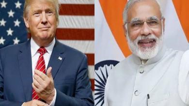 ભારતનો અમેરિકાને ઝટકો, આજથી 28 ઉત્પાદનો થઇ જશે મોંઘા