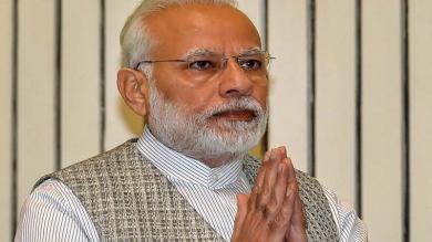 હવે ભોજપુરીમાં બનશે PM મોદી બાયોપિક, આ એક્ટર ભજવશે મુખ્ય રોલ