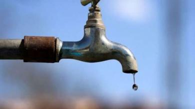 પાઇપલાઇનો તોડી પડાઇ, 15 દિવસથી પીવાના પાણીની મુશ્કેલી છતા કોઇ કામગીરી નહીં