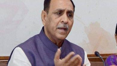 તક્ષશિલા અગ્નિકાંડ બાદ સરકારે લીધો મહત્વનો નિર્ણય, CM રૂપાણીએ કહ્યું...