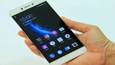 આ કંપનીએ લોન્ચ કર્યા 3 સ્માર્ટફોન  શરૂઆતી કિંમત 3999 રૂપિયા
