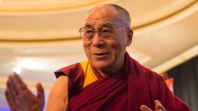આગામી દલાઈ લામા ચીનમાંથી જ પસંદ થવા જોઈએ, ભારત દખલ ના કરે: ચીન