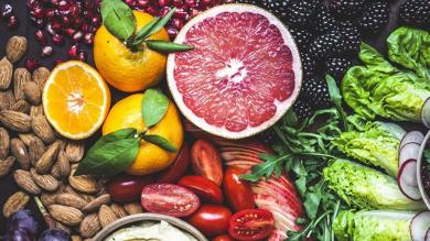લોહી શુદ્ધ કરવા ડાયેટમાં સામેલ કરો આ 5 વસ્તુઓ, મળશે આશ્ચર્યજનક પરિણામ