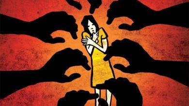 હરિયાણા: રાષ્ટ્રપતિ પુરસ્કારથી સમ્માનિત કોલેજ વિદ્યાર્થીની પર 12 લોકો દ્વારા કરાયો ગેંગરેપ