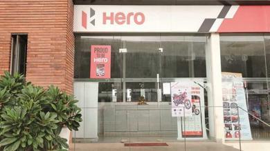 13 મે Hero લૉન્ચ કરશે બે નવા સ્કૂટર, જાણો કિંમત અને ખાસિયત