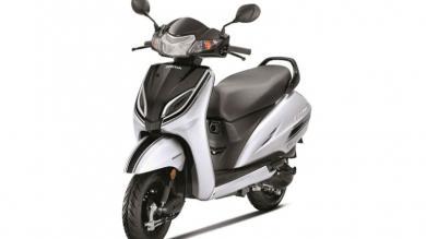 2019 Honda Activa 125  ભારતમાં લોન્ચ, જાણો કિંમત અને ફિચર્સ વિશે