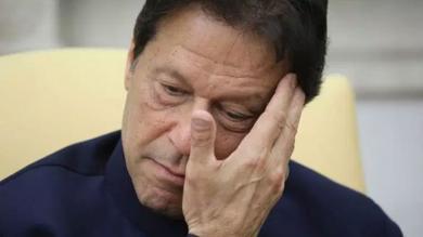 હચમચી ગયેલા પાકિસ્તાનના PM ઇમરાન ખાન 14 ઓગસ્ટ કરશે આ કામ