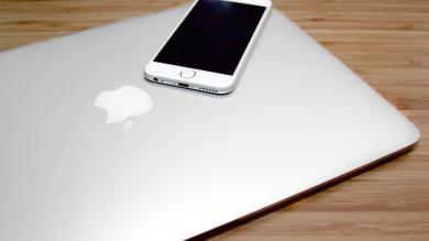 હવે Wi-Fi કે મોબાઇલ ડેટા વિના પણ આઇફોન-મેકબુક કરી શકાશે ટ્રેકિંગ