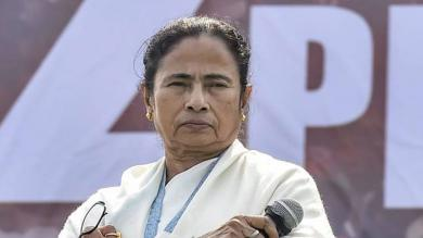 મમતાનો PM મોદીને પડકાર- અમારા પરના આરોપ સાબિત કરો નહીં તો જેલમાં ધકેલીશું