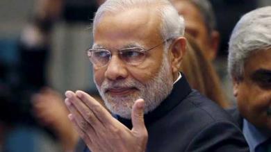 શોભા ડેનો PM મોદીના 'કલાઉડ' વાળા નિવેદન પર કટાક્ષ. જુઓ શું કહ્યું