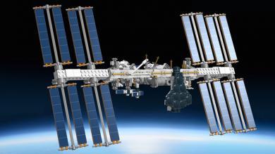 પ્રવાસીઓ માટે ઇન્ટરનેશનલ સ્પેસ સ્ટેશનના દરવાજા ખોલશે નાસા, જાણો ખાસિયત
