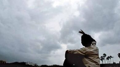 આજે કેરળમાં દસ્તક આપી શકે છે ચોમાસુ, ઉત્તર-મધ્ય ભારતમાં હિટવેવ