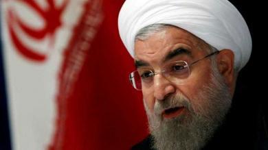ઇરાન-US તણાવ : રાષ્ટ્રપ્રમુખ રુહાનીએ કહ્યું-જો પ્રતિબંધ હટે તો અમે વાતચીત માટે તૈયાર