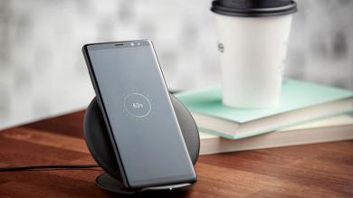 Samsung લાવશે ગ્રેફિન બેટરીવાળો સ્માર્ટફોન, માત્ર 12 મિનિટમાં થશે ફૂલ ચાર્જ?