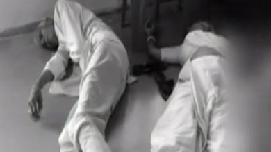 કડી પ્રાંત કચેરીમાં વૃદ્ધ ભાઇ-બહેને આત્મહત્યાનો કર્યો પ્રયાસ, નોંધાઇ પોલીસ ફરિયાદ